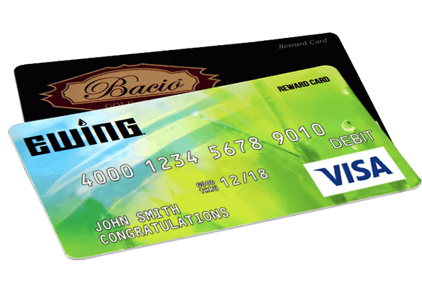 Omnicard Custom Visa Prepaid Cards For Your Business Omnicard