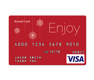 Omnicard custom visa prepaid cards for your business omnicard omnicodes colourmoves Image collections