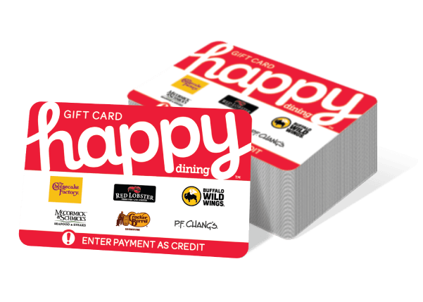 Get The Best Gift Cards In Bulk Including Happy Cards From Omnicard Omnicard